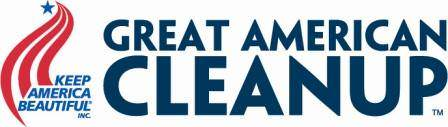 Great American Cleanup October 21, 2017