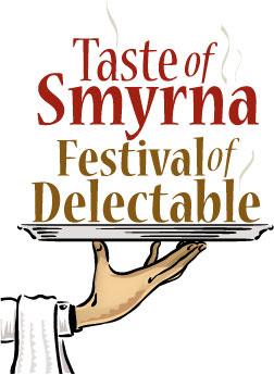 2017 Taste of Smyrna