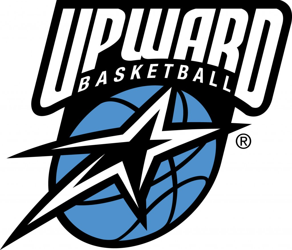 2017 Upward Basketball and Cheerleading Registration