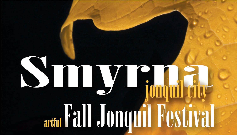 2018 Smyrna Fall Jonquil Festival