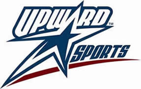 2018 Upward Sports softball and baseball