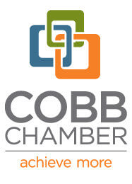 Cobb County Business Expo 2016