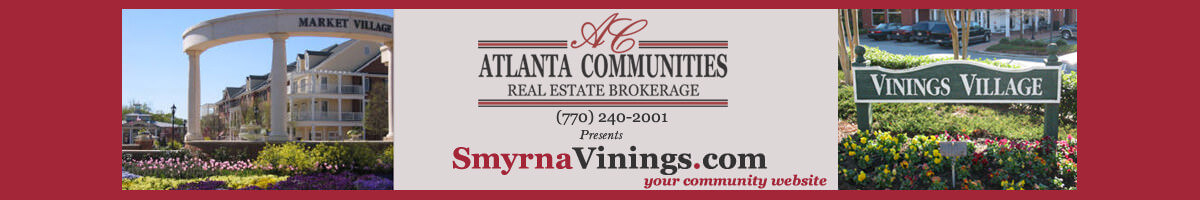Sandy Springs Homes for Sale – Sandy Springs Real Estate – Restaurants – Businesses – Events