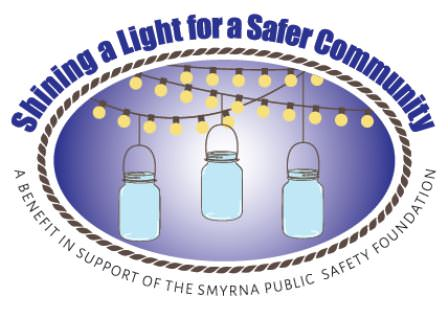 7th Annual Smyrna Heroes Gala