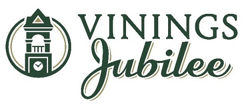 The Sidemen Featured Vinings Jubilee Summer Concert August