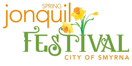 2019 Smyrna Spring Jonquil Festival